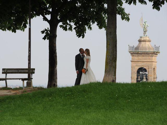 Il matrimonio di Mara e Paolo a Bergamo, Bergamo 8