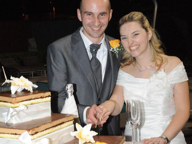 Il matrimonio di Mara e Paolo a Bergamo, Bergamo 13