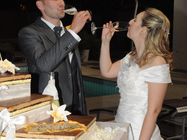 Il matrimonio di Mara e Paolo a Bergamo, Bergamo 14