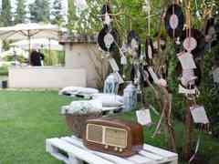 le nozze di Valentina e Luca 595