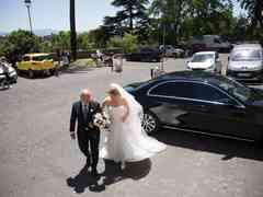 le nozze di Emanuela e Daniele 80