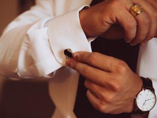 Le nozze di Glora e Ditmir 1