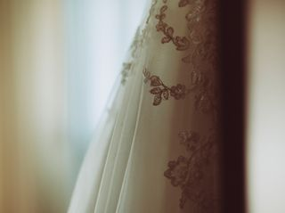 Le nozze di Glora e Ditmir 2
