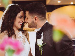 Le nozze di Glora e Ditmir