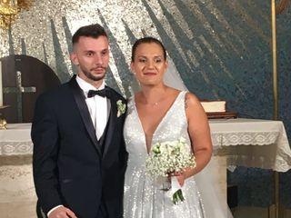 Le nozze di Manola e Giuseppe 2