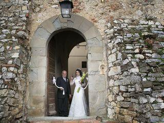 Le nozze di Ettore e Stella 2