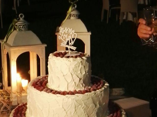 Il matrimonio di Missi e Monica a Ispra, Varese 5