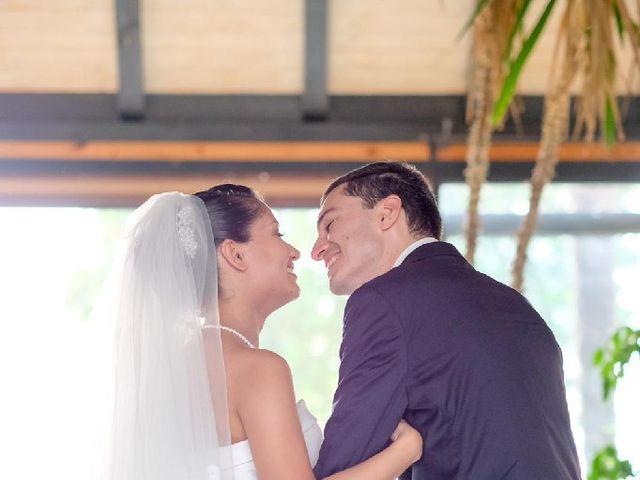 Il matrimonio di Riccardo  e Alessandra a Novara, Novara 11
