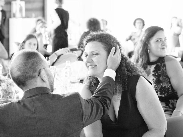 Il matrimonio di Nicola e Valentina a Ginosa, Taranto 18