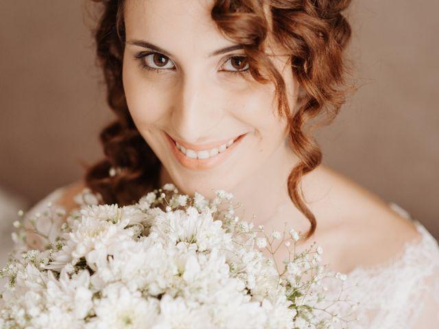 Il matrimonio di Gio e Jess a Palermo, Palermo 7
