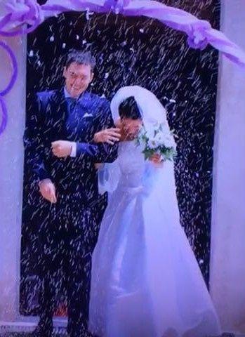 Il matrimonio di Riccardo  e Alessandra a Novara, Novara
