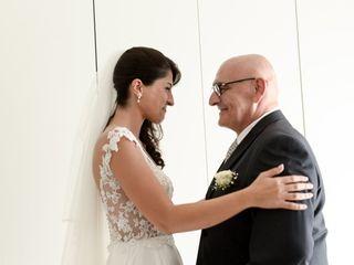 Le nozze di Conny e Antonio 3