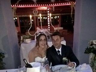 Le nozze di Marika e Domenico 3