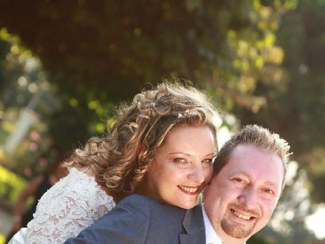 Il matrimonio di Stefano  e Rossella  a Torino, Torino 2
