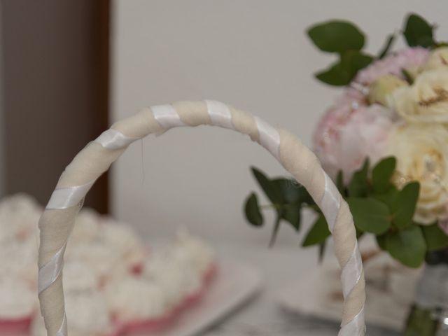 Il matrimonio di Gianluca e Maria Chiara a Siniscola, Nuoro 46