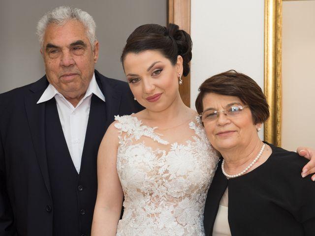 Il matrimonio di Gianluca e Maria Chiara a Siniscola, Nuoro 65