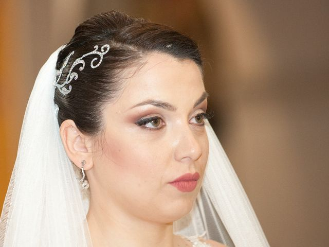 Il matrimonio di Gianluca e Maria Chiara a Siniscola, Nuoro 122