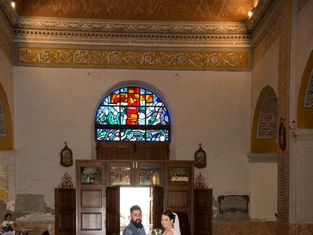 Il matrimonio di Gianluca e Maria Chiara a Siniscola, Nuoro 130