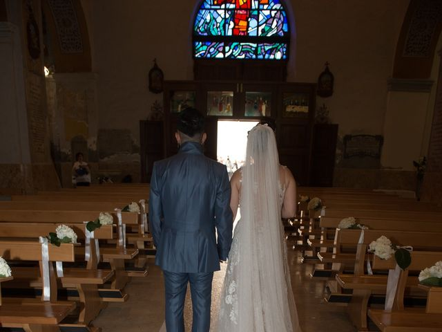 Il matrimonio di Gianluca e Maria Chiara a Siniscola, Nuoro 131