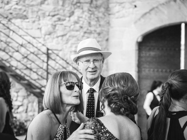 Il matrimonio di Marco e Giusi a Trabia, Palermo 55