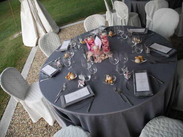 Il matrimonio di Manuele Lorenzo e Valentina Leonora a Torino, Torino 17