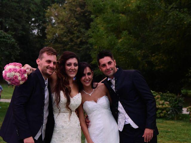 Il matrimonio di Manuele Lorenzo e Valentina Leonora a Torino, Torino 25