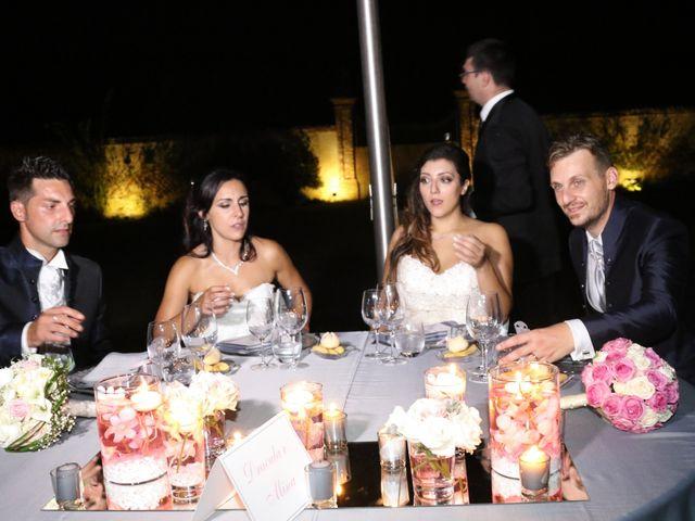 Il matrimonio di Manuele Lorenzo e Valentina Leonora a Torino, Torino 26