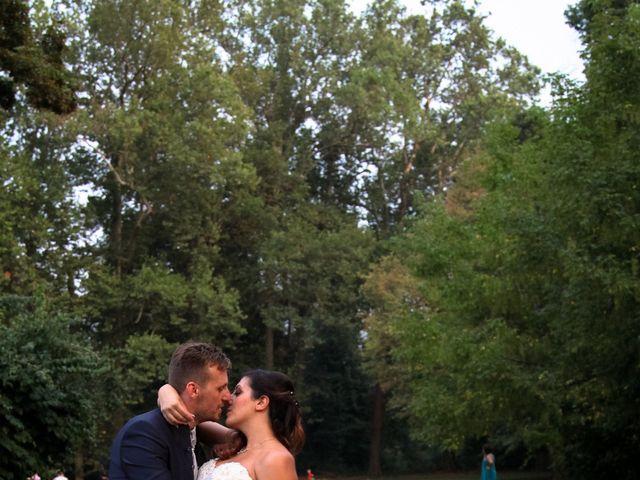 Il matrimonio di Manuele Lorenzo e Valentina Leonora a Torino, Torino 28