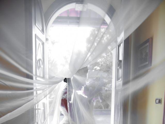 Il matrimonio di Federico e Cecilia a Poirino, Torino 16