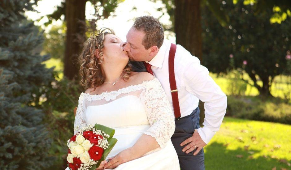 Il matrimonio di Stefano  e Rossella  a Torino, Torino