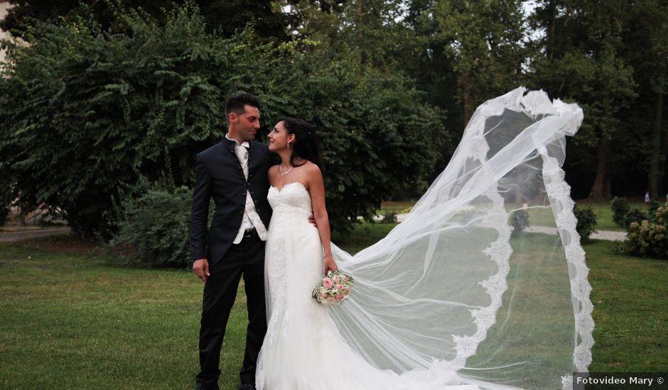 Il matrimonio di Manuele Lorenzo e Valentina Leonora a Torino, Torino