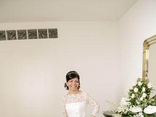 Le nozze di Antonella e Massimo 3