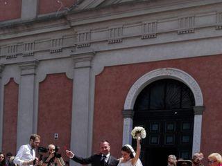 Le nozze di Enrica e Massimo 3