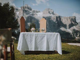 Le nozze di Roberta e Ermanno 3