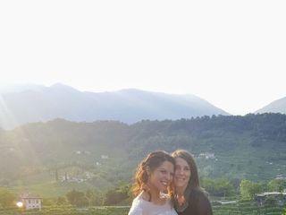 Le nozze di Annamaria e Daniele 2