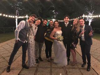 Le nozze di Annamaria e Daniele 3