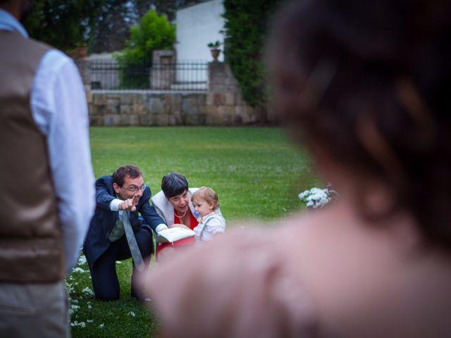 Il matrimonio di Mirko e Federica a Lecce, Lecce 30