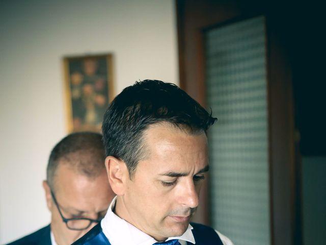 Il matrimonio di Salvatore e Alessandra a Siracusa, Siracusa 5