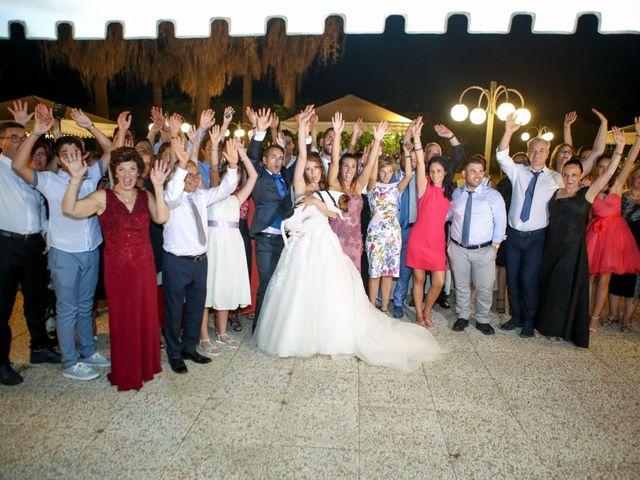 Il matrimonio di Salvatore e Alessandra a Siracusa, Siracusa 60