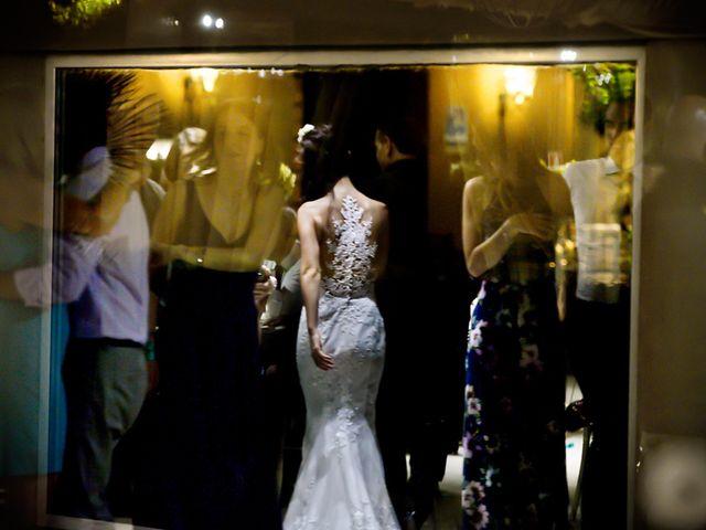 Il matrimonio di Omar e Anna Lucia a San Pancrazio Salentino, Brindisi 35