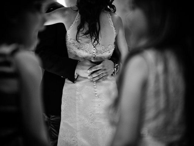 Il matrimonio di Salvo e Agata a Aci Sant'Antonio, Catania 12