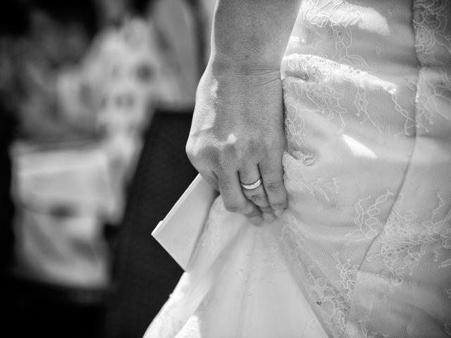 Il matrimonio di Salvo e Agata a Aci Sant'Antonio, Catania 103