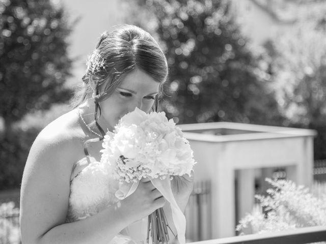 Il matrimonio di Ernesto e Sabrina a Cosenza, Cosenza 6