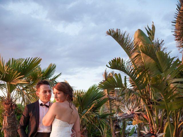 Il matrimonio di Ernesto e Sabrina a Cosenza, Cosenza 24