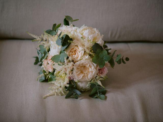 Il matrimonio di David e Jessica a Pozzallo, Ragusa 7
