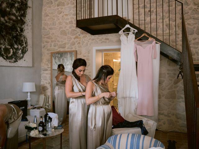 Il matrimonio di David e Jessica a Pozzallo, Ragusa 28
