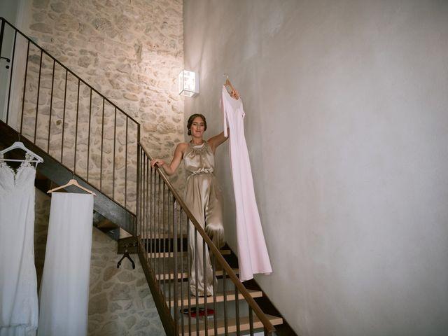 Il matrimonio di David e Jessica a Pozzallo, Ragusa 29