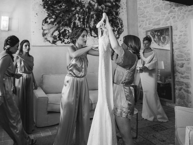 Il matrimonio di David e Jessica a Pozzallo, Ragusa 30