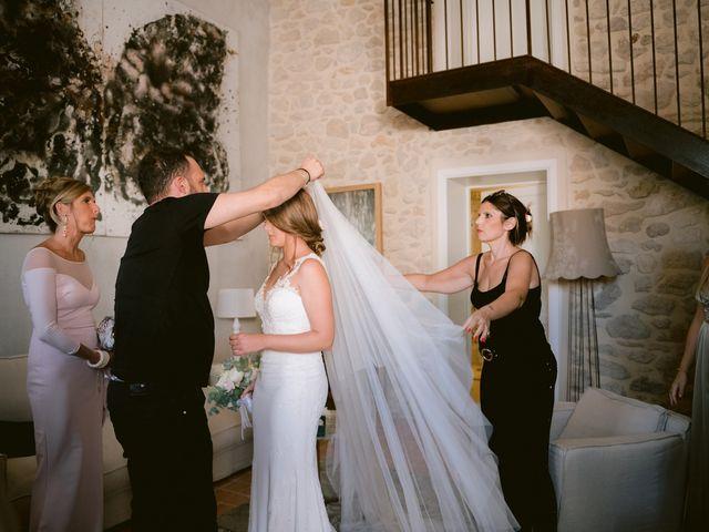 Il matrimonio di David e Jessica a Pozzallo, Ragusa 32