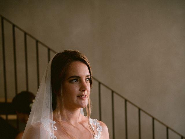 Il matrimonio di David e Jessica a Pozzallo, Ragusa 33